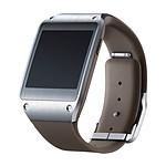 Samsung Galaxy Gear Smart Freedom Gris