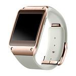 Samsung Galaxy Gear Smart Freedom Rose