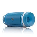 JBL Charge Bleu
