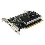 Sapphire Radeon R7 240 2G DDR3