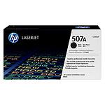 HP LaserJet 507A (CE400A)