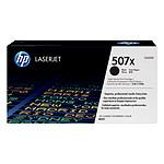 HP LaserJet 507X (CE400X)