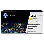 HP LaserJet 507A (CE402A)