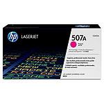 HP LaserJet 507A (CE403A)