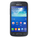 Samsung Galaxy Ace 3 GT-S7275 Noir