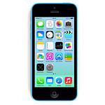 Apple iPhone 5c 16 Go Bleu