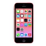 Apple iPhone 5c 16 Go Rose
