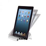 Konix Universal Tablet Stand
