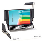 Fellowes Perforelieur Pulsar+ 300