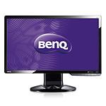 """BenQ 19.5"""" LED - GL2023A"""