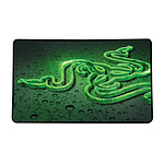 Razer Goliathus Speed Edition (Standard)