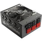 Enermax Platimax EPM1350EWT 80PLUS Platinum