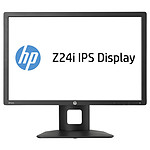 "HP 24"" LED - Z24i (D7P53AT)"