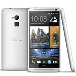 HTC One Max Argent 16 Go