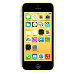 Apple iPhone 5c 32 Go Jaune