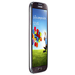 Samsung Galaxy S4 GT-i9505 Brown Mirage 16 Go