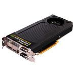 Zotac GeForce GTX 760 4GB