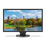 "NEC 22"" LCD - MultiSync EA223WM"