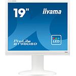"iiyama 19"" LED - ProLite B1980SD-W1"