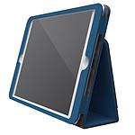 Kensington Comercio Soft Folio Case (bleu)