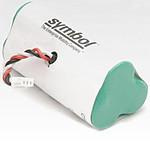 Motorola Solutions Symbol BTRY-LS42RAA0E-01