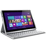 Acer Aspire P3-131-21292G06as