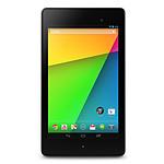 ASUS Nexus 7 - 2013 (1A006A)