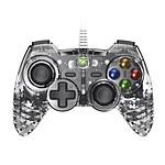 Hori Controller Gempad Diamond (PC/Xbox 360)