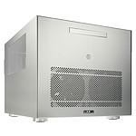 Lian Li PC-V358 (argent)