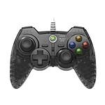Hori Controller Gempad Onyx (PC/Xbox 360)