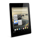 Acer Iconia A1-810 (NT.L2REF.001)