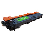 Tóner compatible TN-241BK (negro)