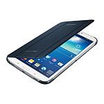 "Samsung Cover EF-BT310 Blue Topaz (pour Samsung Galaxy Tab 3 8.0"")"