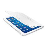 "Samsung Cover EF-BP520B White (pour Samsung Galaxy Tab 3 10.1"")"