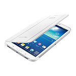 "Samsung Cover EF-BT310 White (pour Samsung Galaxy Tab 3 8.0"")"