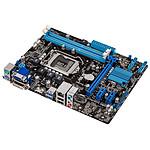 ASUS H61M-A/USB3