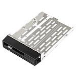 Synology HDD Tray R5