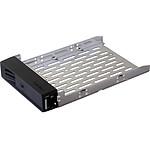 Synology HDD Tray R6