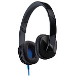 Logitech UE 4000 Headphones Black Onyx