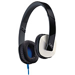 Logitech UE 4000 Headphones Orca White