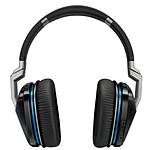 Logitech UE 9000 Headphones