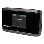 Netgear AC762S