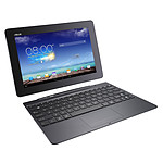ASUS Transformer Pad TF701T-1B036A + dock mobile