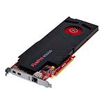 Sapphire AMD FirePro R5000 2 GB