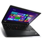 Lenovo ThinkPad L440 (20AT004MFR)