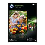 HP Q5451A 200G