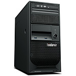 Lenovo ThinkServer TS140 (70A4000RFR)
