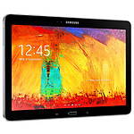 Samsung Galaxy Note 10.1 LTE Edition 2014 SM-P605 16 Go Noir