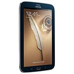 Samsung Galaxy Note 8 LTE GT-N5120 16 Go Noir