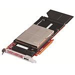 Sapphire AMD FirePro S7000 4 GB